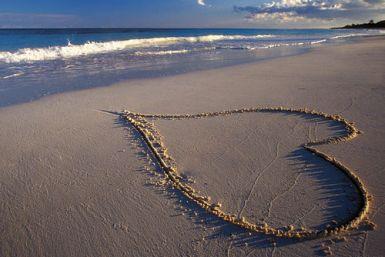 любовта психично разтройство