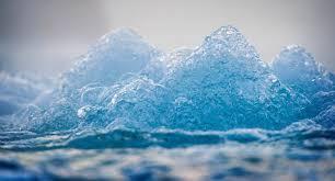 термална вода