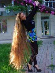 russian girls cute 52