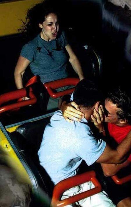 roller_coaster_ride_01