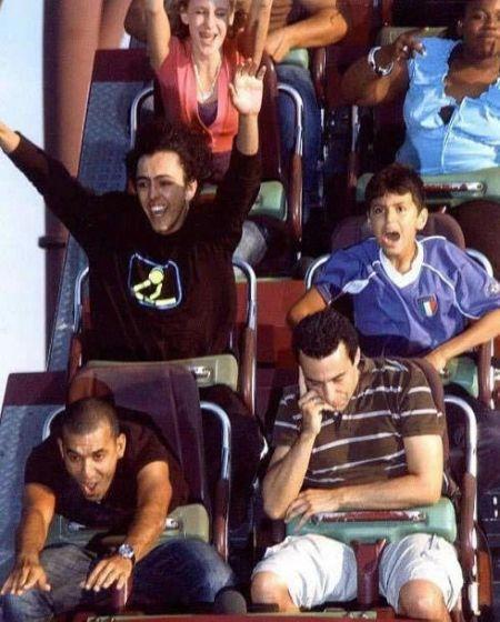 roller_coaster_ride_06