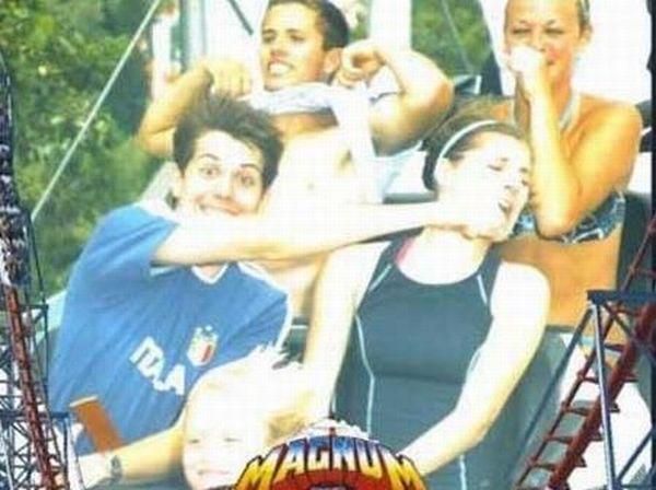roller_coaster_ride_09