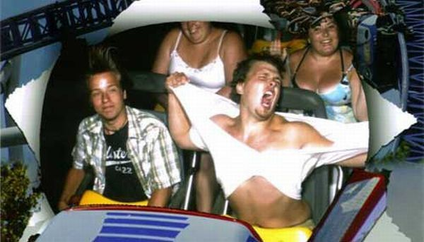 roller_coaster_ride_13