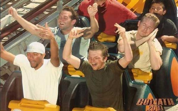 roller_coaster_ride_15
