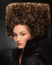 modern hairstyles 6 pics