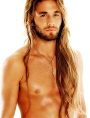 top 100 beautiful men