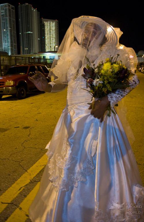 What Marriage Trap Is 28 pics  Izismilecom