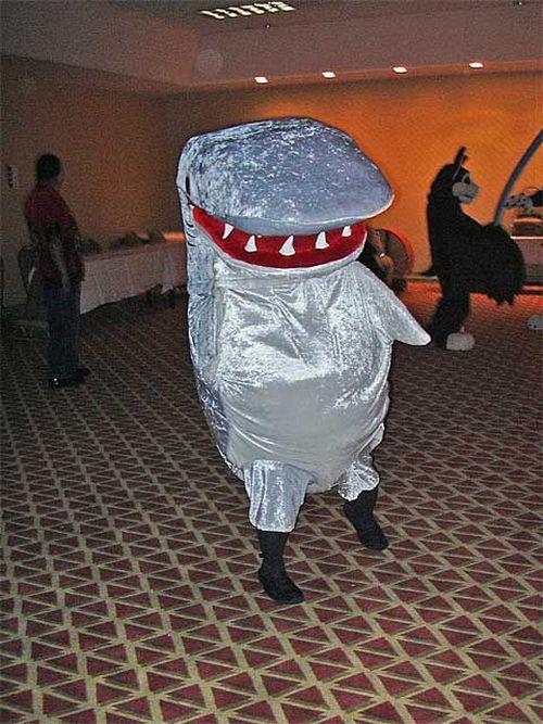 Funny Fursuits 19 pics  Picture 8  Izismilecom