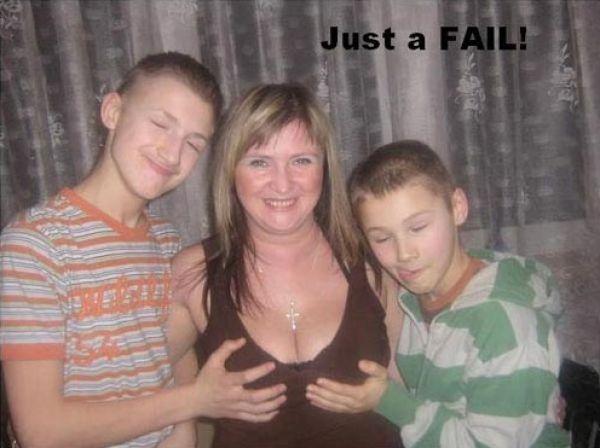 Image result for bad parents
