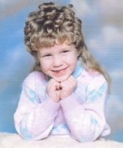 greatest mullets 20 pics