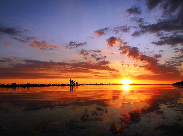 Absolutely Beautiful Summer Nights 48 pics  Izismilecom