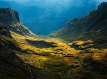 Incredibly Beautiful Landscapes (30 pics) - Picture #27 - Izismile.com
