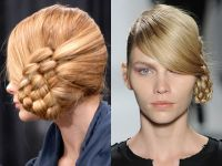 Insanely Complicated Braid Styles (40 pics) - Izismile.com