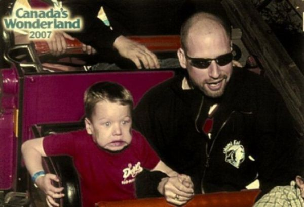 completely_freaked_out_roller_coaster_ride_faces_640_01