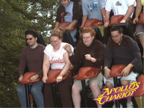 completely_freaked_out_roller_coaster_ride_faces_640_05