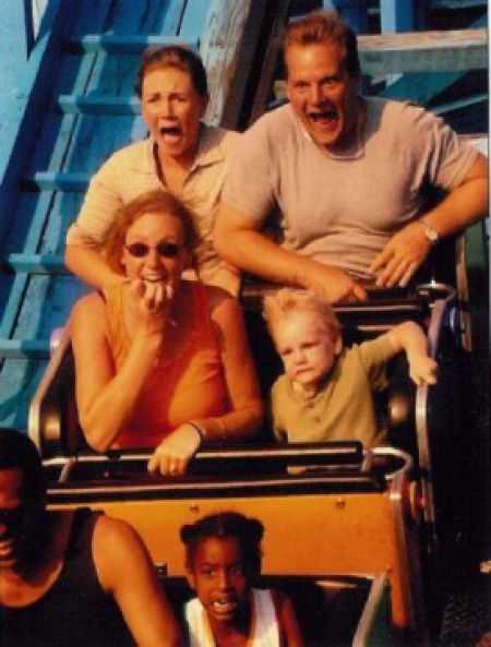 completely_freaked_out_roller_coaster_ride_faces_640_06