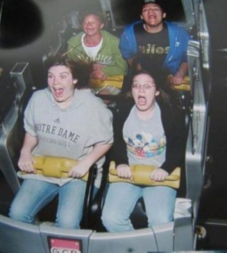 completely_freaked_out_roller_coaster_ride_faces_640_14