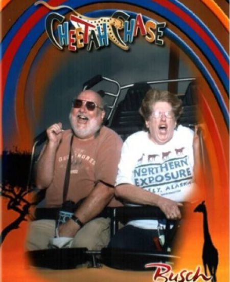 completely_freaked_out_roller_coaster_ride_faces_640_16