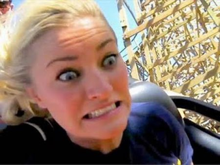 completely_freaked_out_roller_coaster_ride_faces_640_18