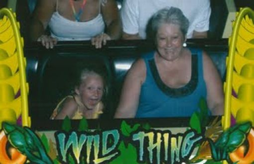 completely_freaked_out_roller_coaster_ride_faces_640_24