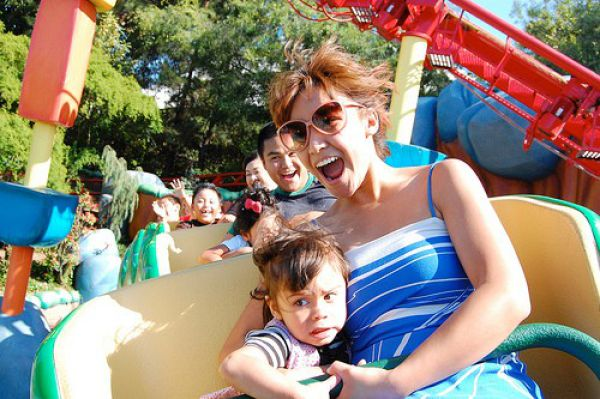 completely_freaked_out_roller_coaster_ride_faces_640_29