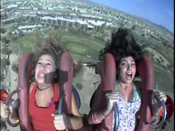completely_freaked_out_roller_coaster_ride_faces_640_31