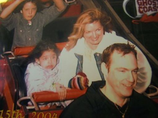 completely_freaked_out_roller_coaster_ride_faces_640_36