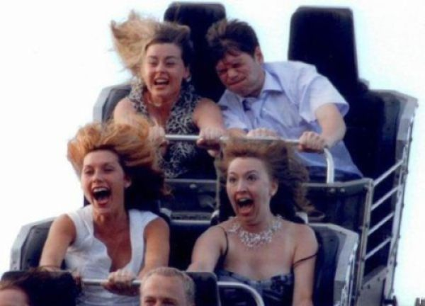 completely_freaked_out_roller_coaster_ride_faces_640_38