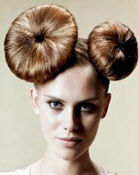 Avoid These Horrid Haircuts (21 pics) - Izismile.com