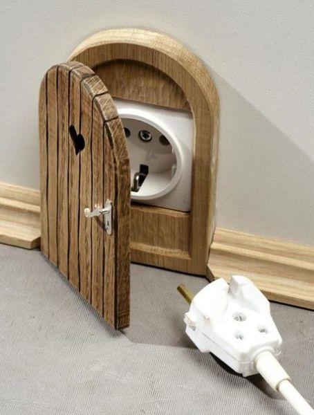 Creative Interior Design Ideas Amazing & Funny