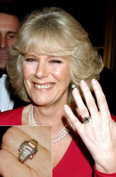 The Most Expensive Celebrity Engagement Rings 45 Pics
