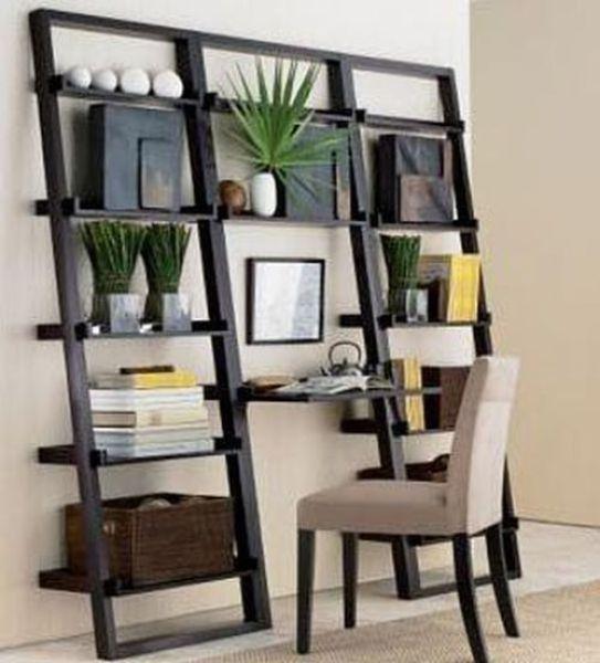Creative Ideas For Home Interior Design 48 Pics Izismile Com