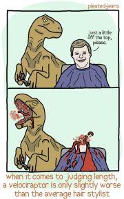 extinct jokes