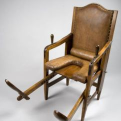 Chair With Arm Table 4 Set Ancient Birthing Chairs Helped Women During Childbirth (11 Pics) - Izismile.com