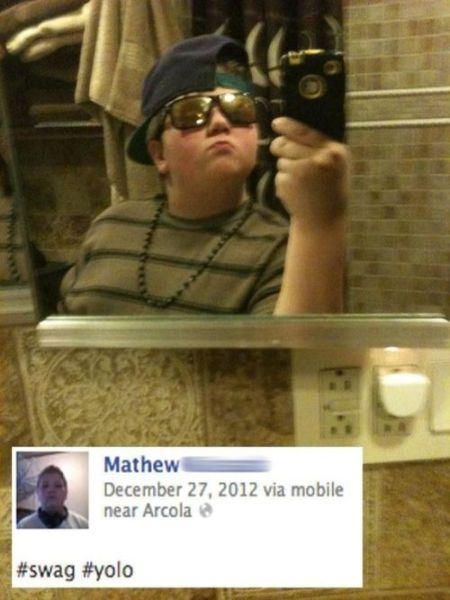 The Ultimate Greatest Selfies Ever 32 Pics