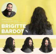 guys girly hairstyles 8