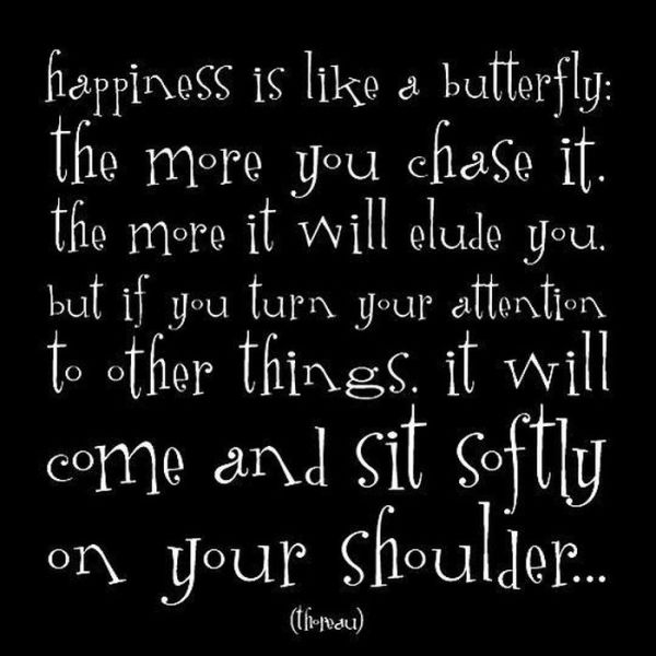 Image result for zen sayings