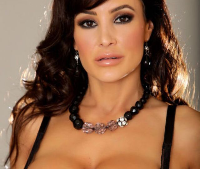 2 2014s Sexiest Porn Stars Who Are Working It This Year