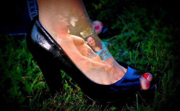 Professional Photos That Are Major Fails