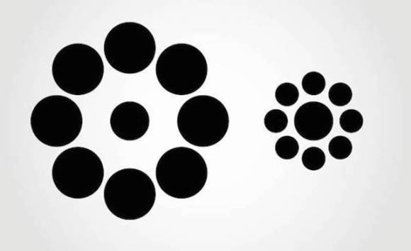 Magical Optical Illusions That Will Give Your Brain a Workout