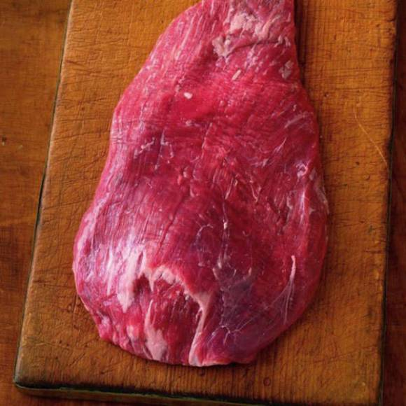 Different Beef Cuts Around The World