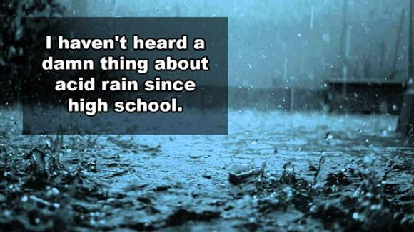 Poignant Shower Thoughts That Will Make You See Life in a Different Way