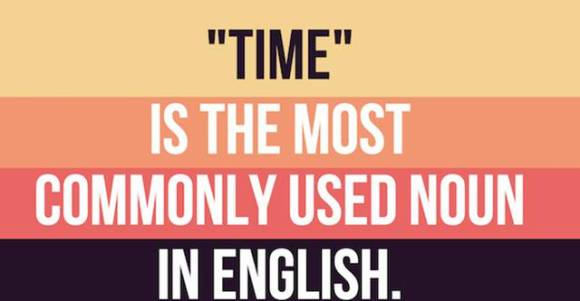 Facts About The English Language That Will Be Interesting To Know