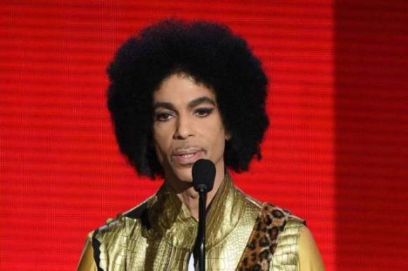 Cool Facts About Prince, The Legendary Icon Of The Music World