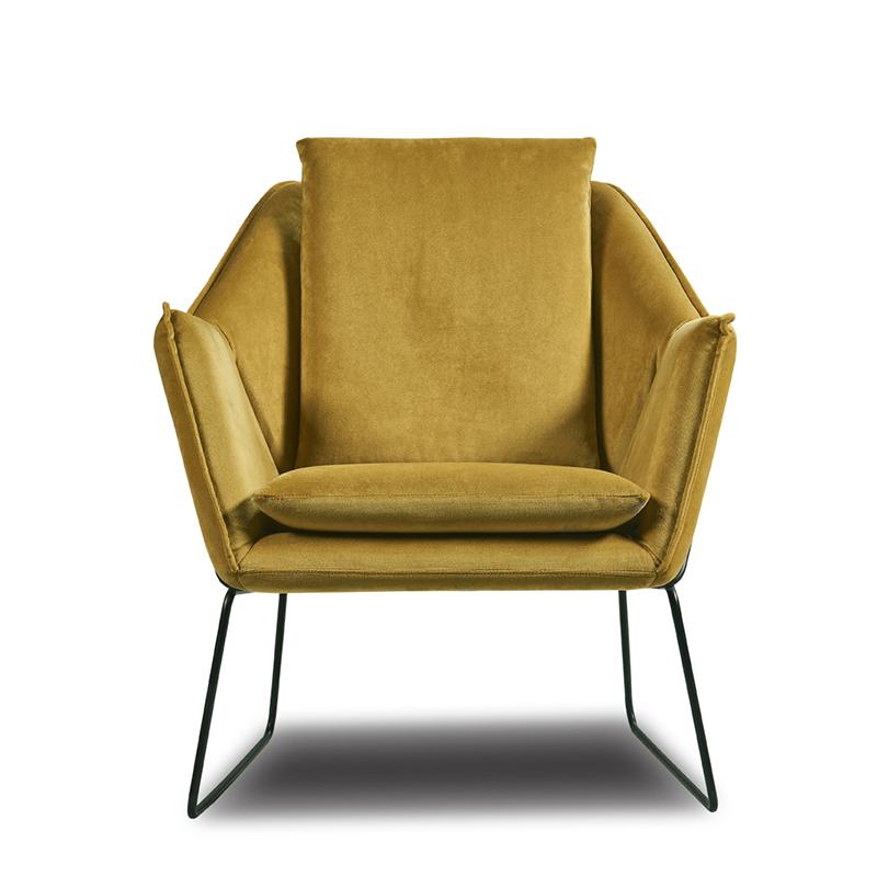 北歐創意-洽談咖啡廳椅價格|品牌|采購|批發廠家-家具在線官網