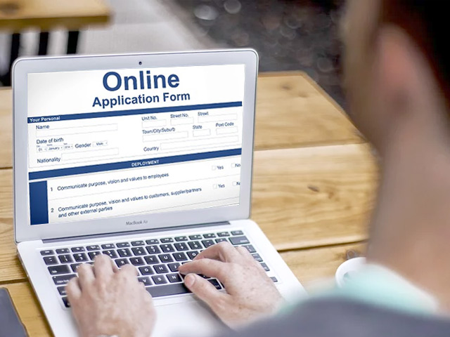 चेन्नई कॉर्पोरेशन भर्ती 2021