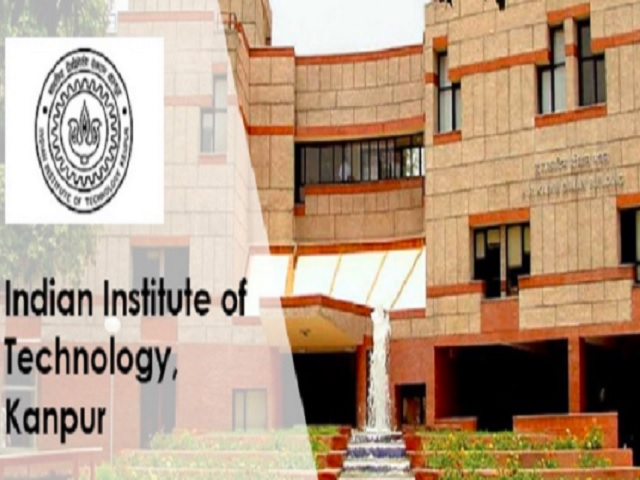 IIT-Kanpur Ranked 277th Globally: QS World University Ranking 2022