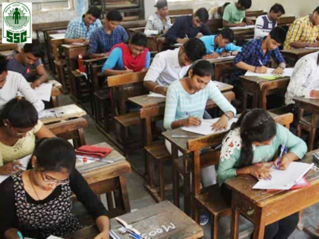 SSC Selection Post Phase 9 Recruitment 2021