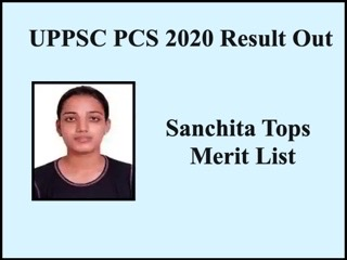 Delhi Girl Sanchita Bags Rank 1, Check Top 10 List