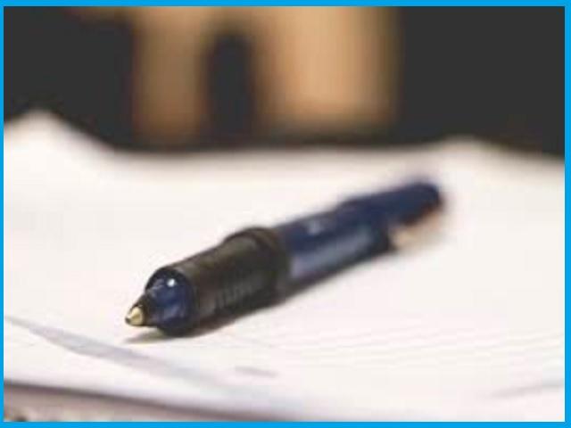 CBSE Class 11 Accountancy Syllabus 2021 22 New CBSE Academic Session 2021 22